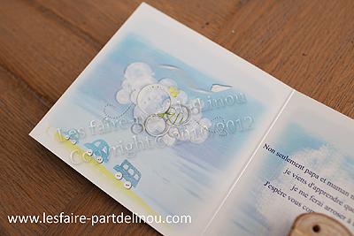 Philippe_Bapteme_LFPDL_blog2