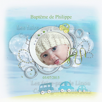 Philippe_Recto_Bapteme_LFPDL_PagedeGarde_Blog
