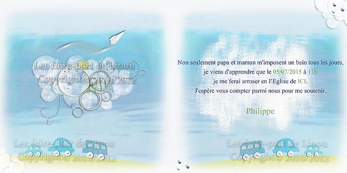 Philippe_Verso_Bapteme_LFPDL_Blog