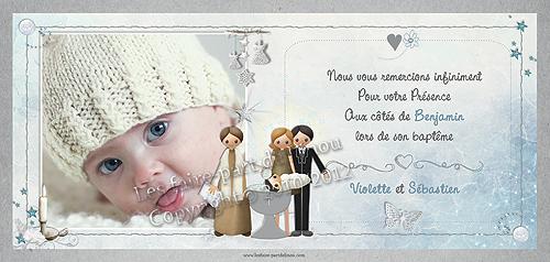 Benjamin_Remerciements_Bapteme_Rectoseul_LFPDL_BLOG