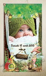 Sylvain_PetitElfe_Etiquettes_LFPDL_blog