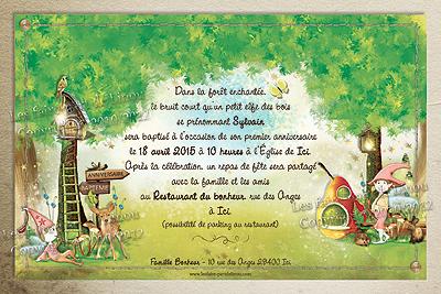 Sylvain_PetitElfe_Verso_LFPDL_blog