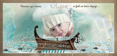 Ulysse_Odyssee_21x10_naissance_RECTO_LFPDL_blog2