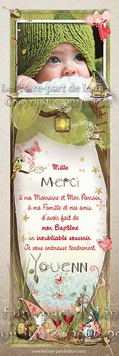 Youenn_bapteme_remerciements_18x6_LFPDL_BLOG