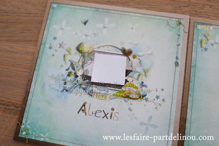 Alexis_Naissance_KorriganetLutin_Blog_2
