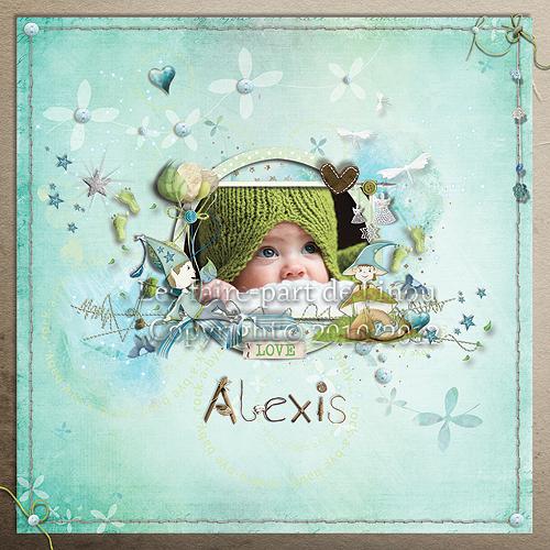 Alexis_naissance_recto_LFPDL_BLOG