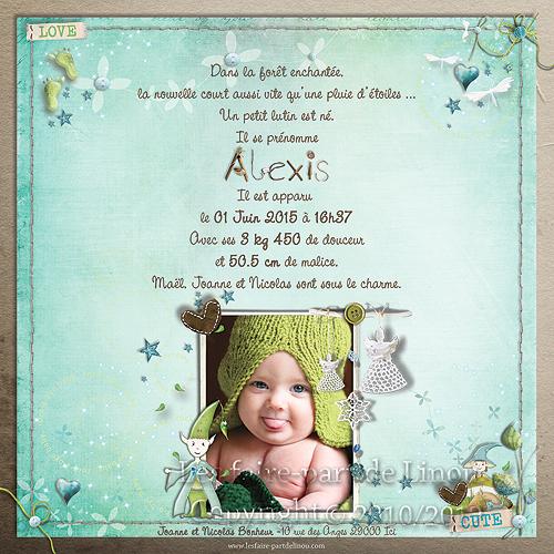 Alexis_naissance_verso_LFPDL_Blog
