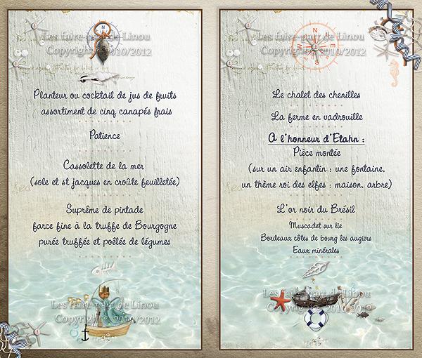 Etahn_PetitMarinElfique_Bapteme_Verso_MENU_LFPDL_BLOG