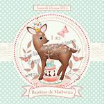 Maelwenn_Bapteme_Fawn_Etiquettes_BLOG