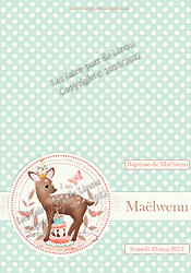 Maelwenn_Bapteme_MarquePlace_7x10_LFPDL_BLOG