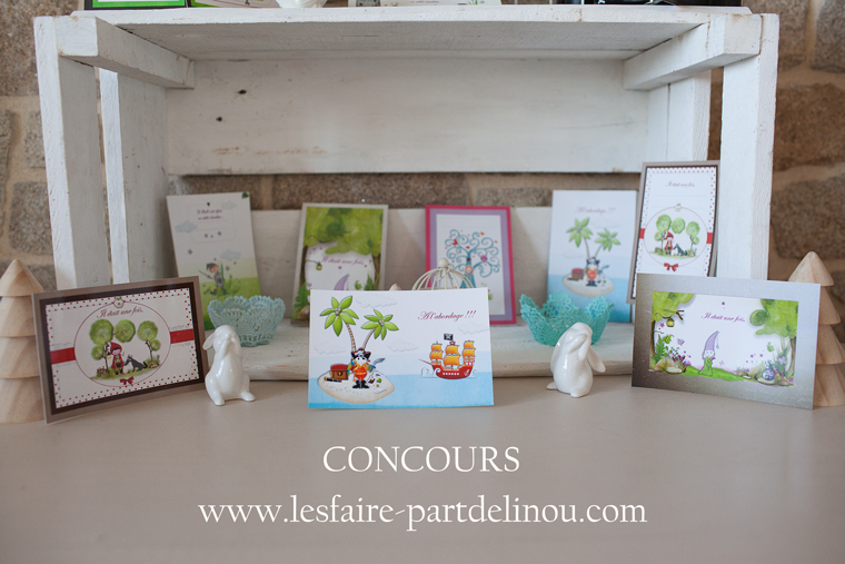 concours_3