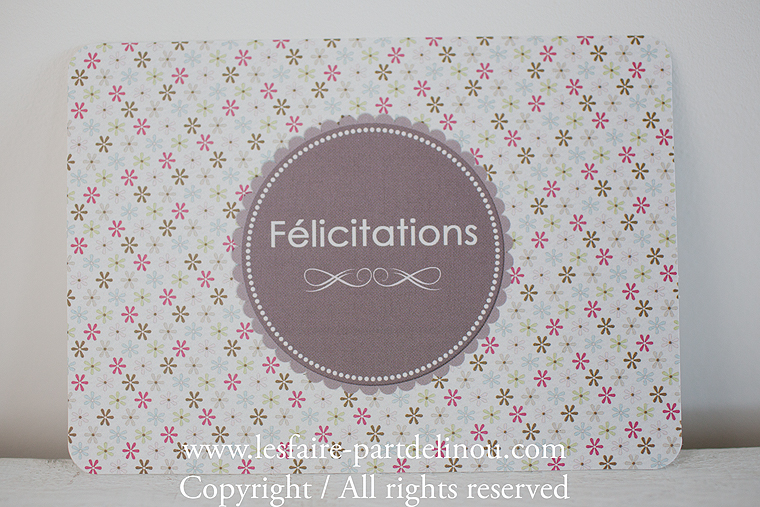 Felicitations_CartesPostales_LFPDL_Blog
