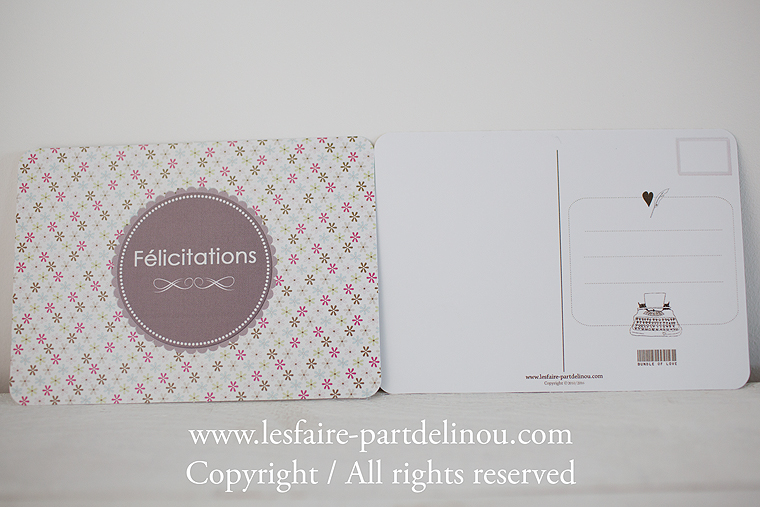 Felicitations_CartesPostales_LFPDL_Blog_2
