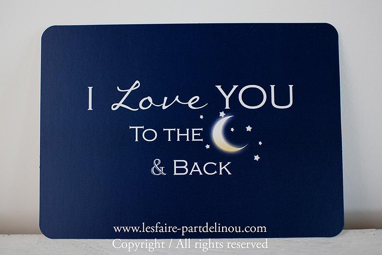 IloveYou_CartesPostales_LFPDL_Blog_2