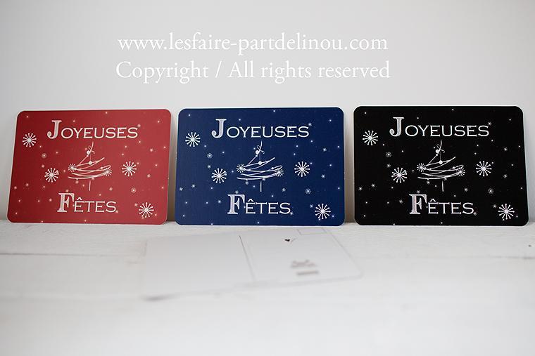JoyeusesFetes_LFPDL_BLog