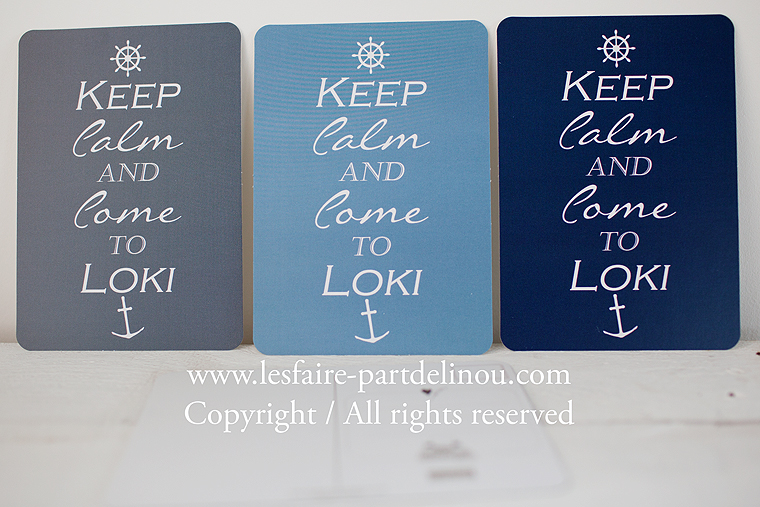 KeepCalmLoki_LFPDL_BLOG