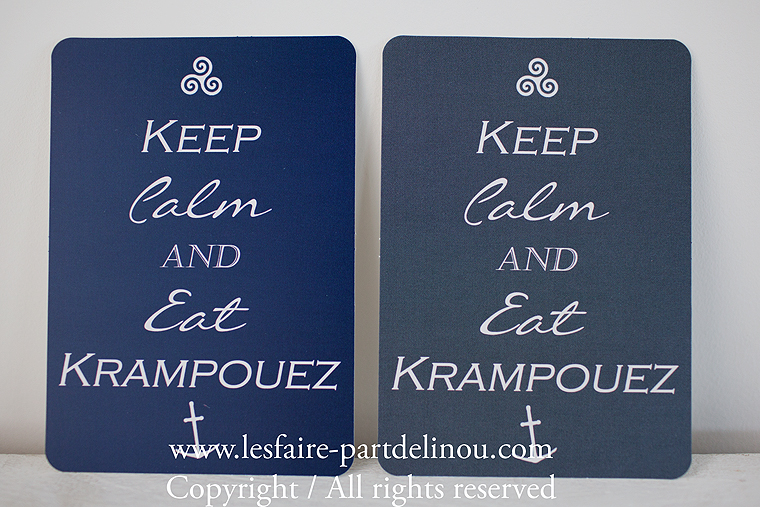 Krampouez_LFPDL_BLOG