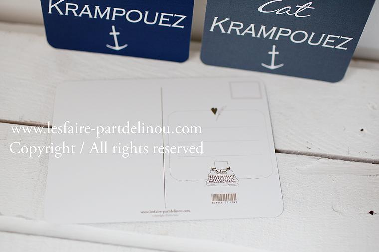 Krampouez_LFPDL_BLOG_2