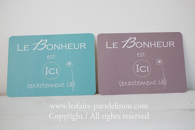 LeBonheur_LFPDL_BLOG