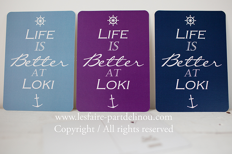 LifeBetter_LFPDL_CartesPostales_BLOG