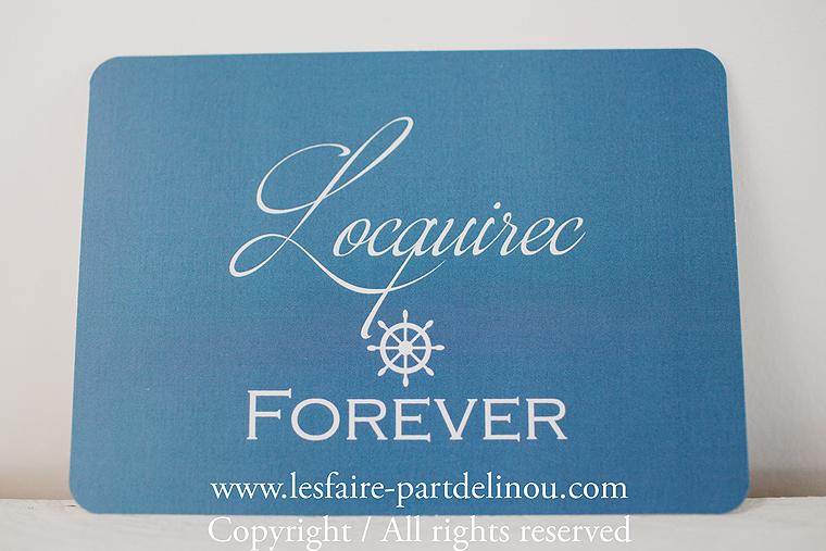 LokiForever_LFPDL_Blog_2