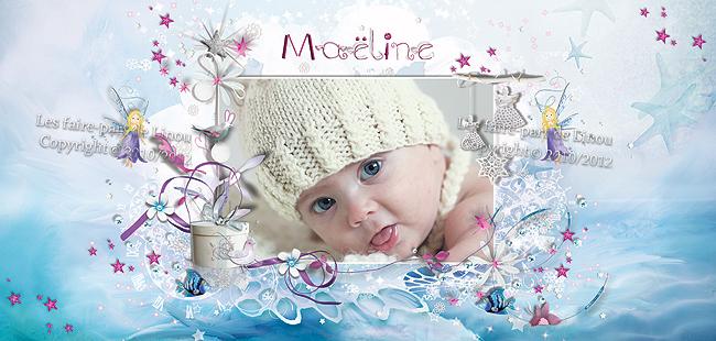 Maeline_Naissance_Recto_LPDL_BLOG