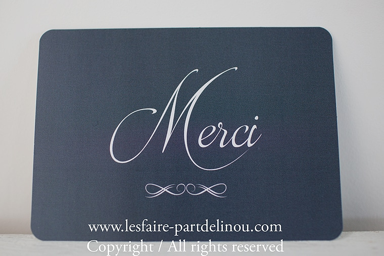 Merci_CartesPostales_LFPDL_Blog_2