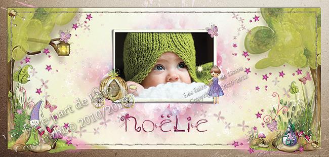 Noelie_Naissance_21x10_Recto_LFPDL_blog