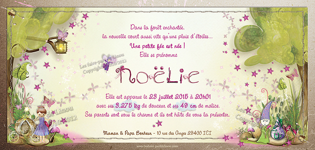 Noelie_Naissance_21x10_verso_LFPDL_blog