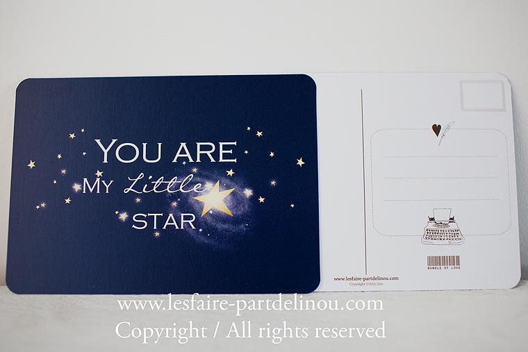 YouareStar_LFPDL_Blog