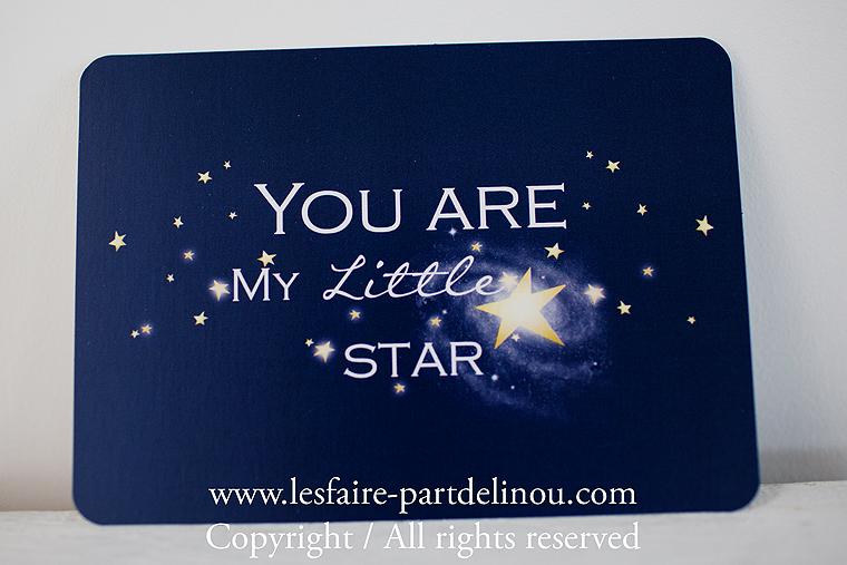 YouareStar_LFPDL_Blog_2