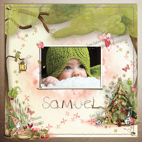 Samuel_naissance_recto_LFPDL_BLOG4