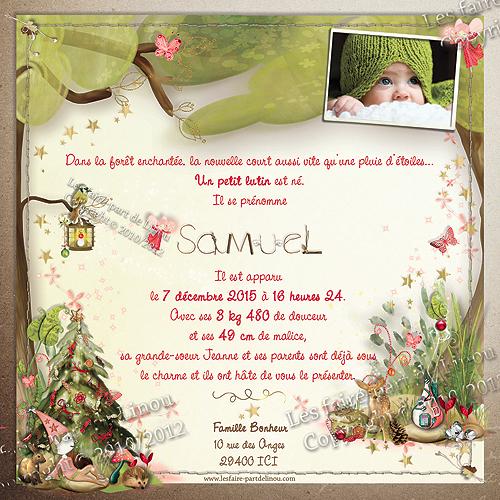 Samuel_naissance_verso_LFPDL_BLOG5