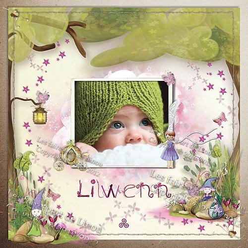 Lilwenn_Naissance_15x15_rectoVerso_LFPDL_Blog5