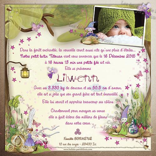 Lilwenn_Naissance_15x15_rectoVerso_LFPDL_Blog6