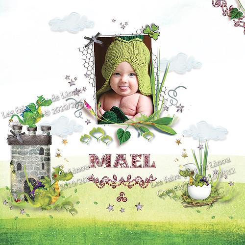 Mael_Naissance_15x15_rectoVerso_LFPDL_Blog4