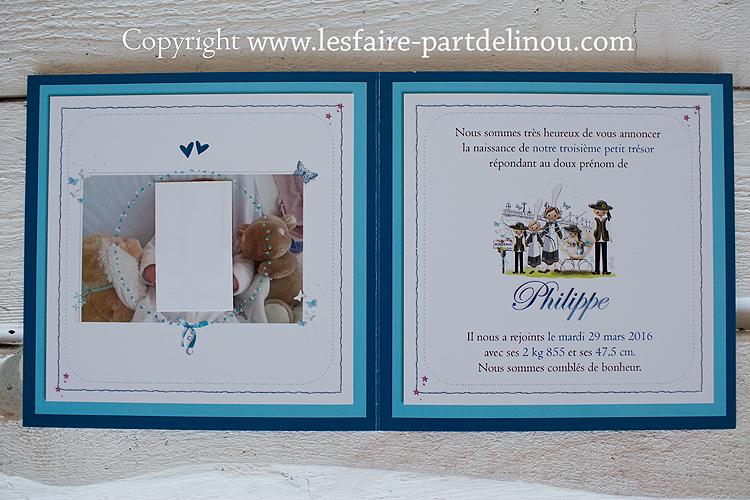 Philippe_naissance_14x28_4faces_LFPDL_Blog1