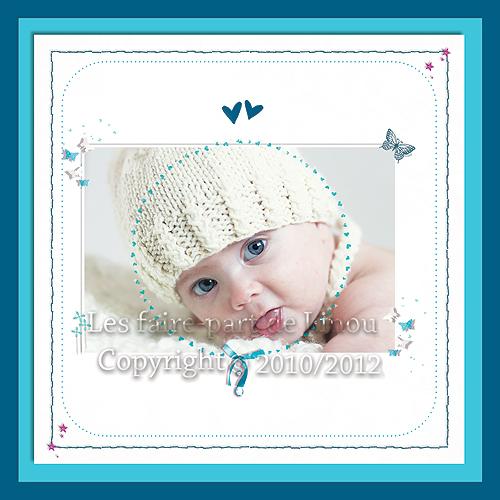 Philippe_naissance_14x28_4faces_LFPDL_Blog10