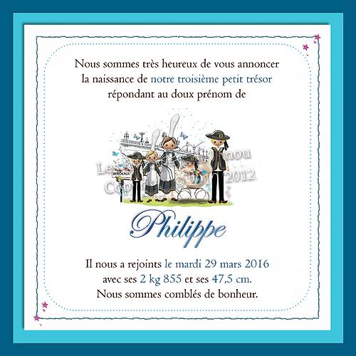 Philippe_naissance_14x28_4faces_LFPDL_Blog11