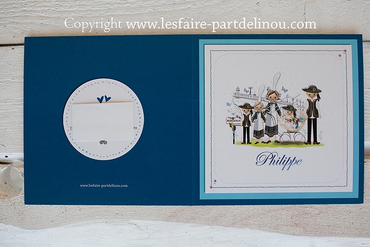 Philippe_naissance_14x28_4faces_LFPDL_Blog2