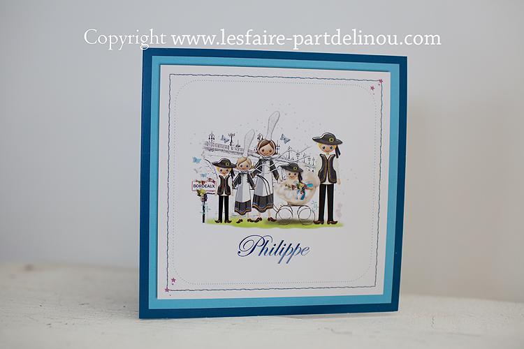 Philippe_naissance_14x28_4faces_LFPDL_Blog4