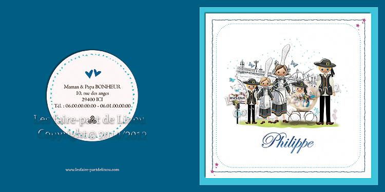Philippe_naissance_14x28_4faces_LFPDL_Blog6