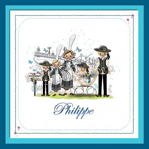 Philippe_naissance_14x28_4faces_LFPDL_Blog7