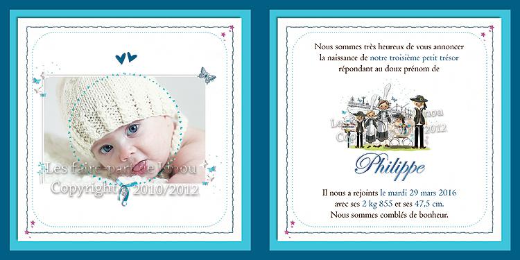 Philippe_naissance_14x28_4faces_LFPDL_Blog9