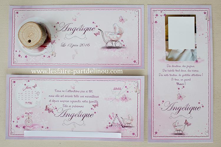 Angelique_Naissance_LFPDL_BLOG