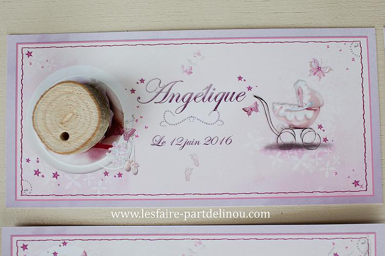 Angelique_Naissance_LFPDL_BLOG_2
