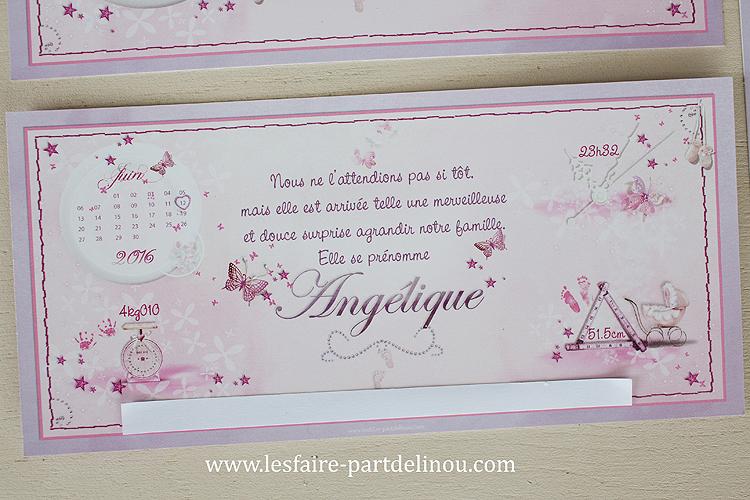 Angelique_Naissance_LFPDL_BLOG_3