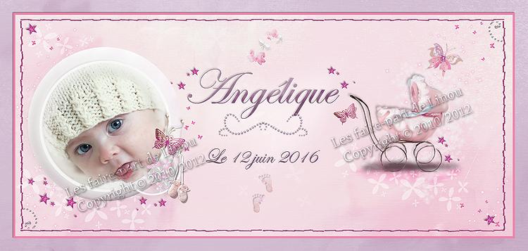 Violette_Naissance_recto_21x10_LFPDL_BLOG