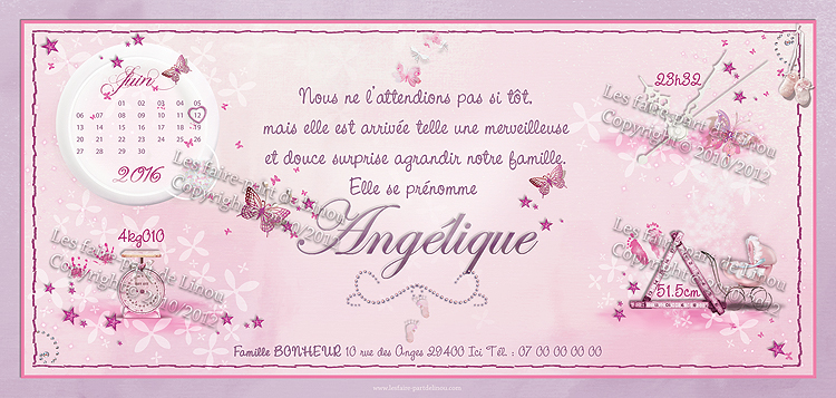 Violette_Naissance_verso_21x10_LFPDL_BLOG