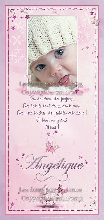 Angelique_Naissance_Remerciements_recto_21x10_LFPDL_Vertical_BLOG